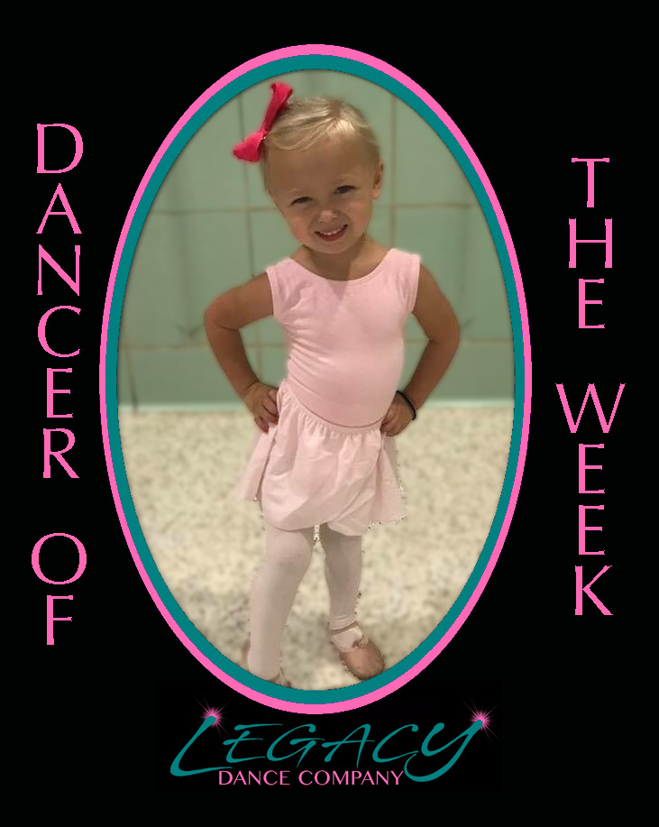 Aubrie Dancer of the Week post.jpg
