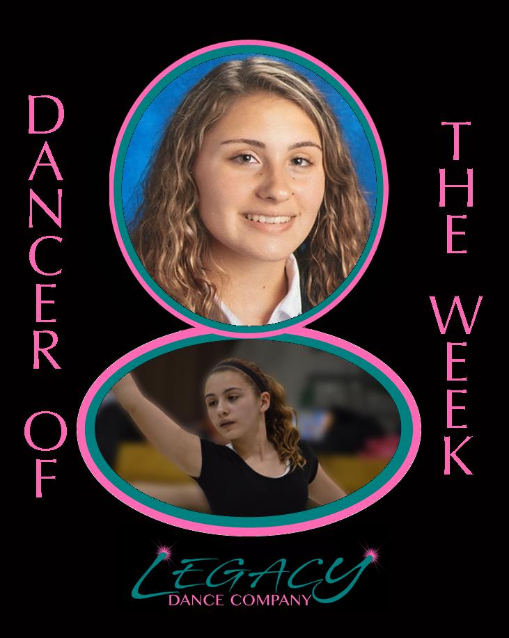 Emma Dancer of the Week.jpg