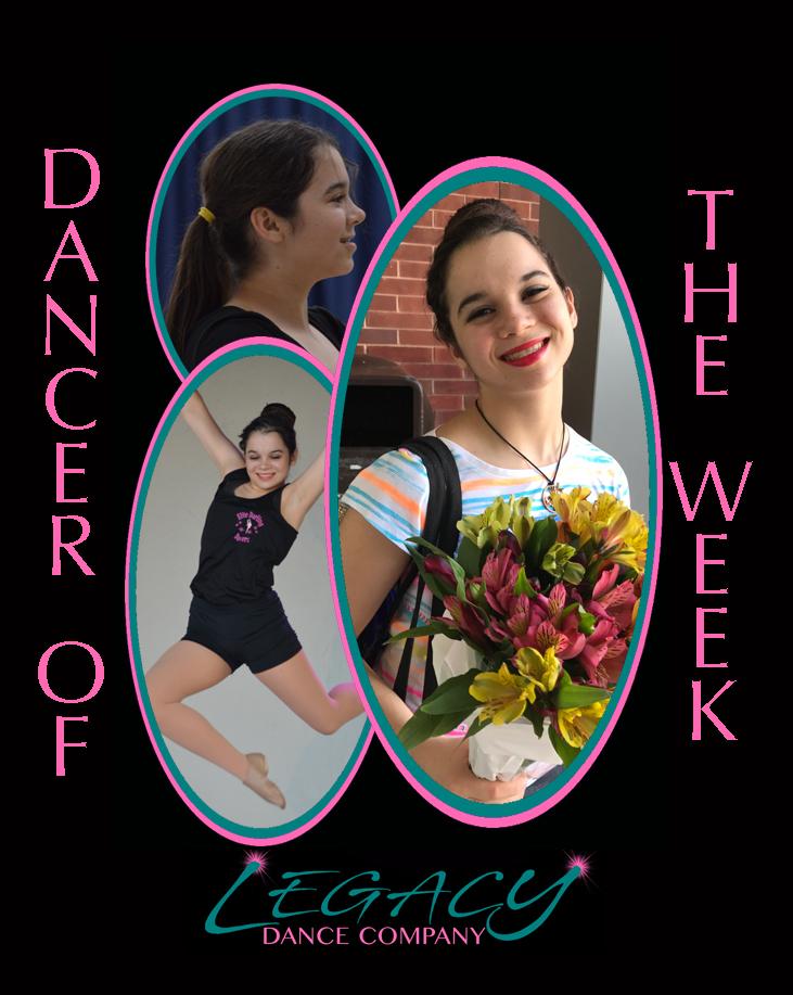 Arianna Dancer of the Week.jpg