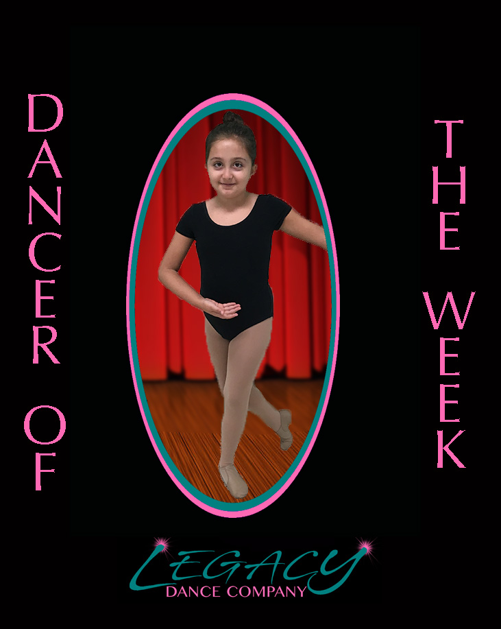 Isla Dancer of the Week.jpg