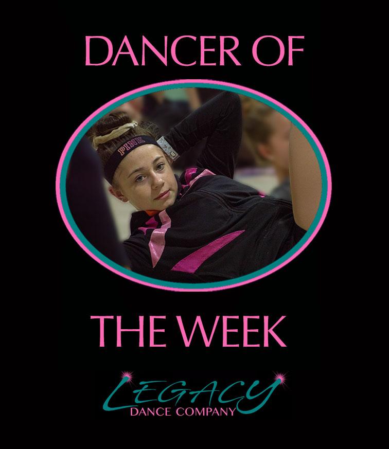 Jaylah Dancer of the Week.jpg