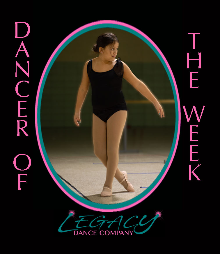 Claudia Dancer of the Week.jpg