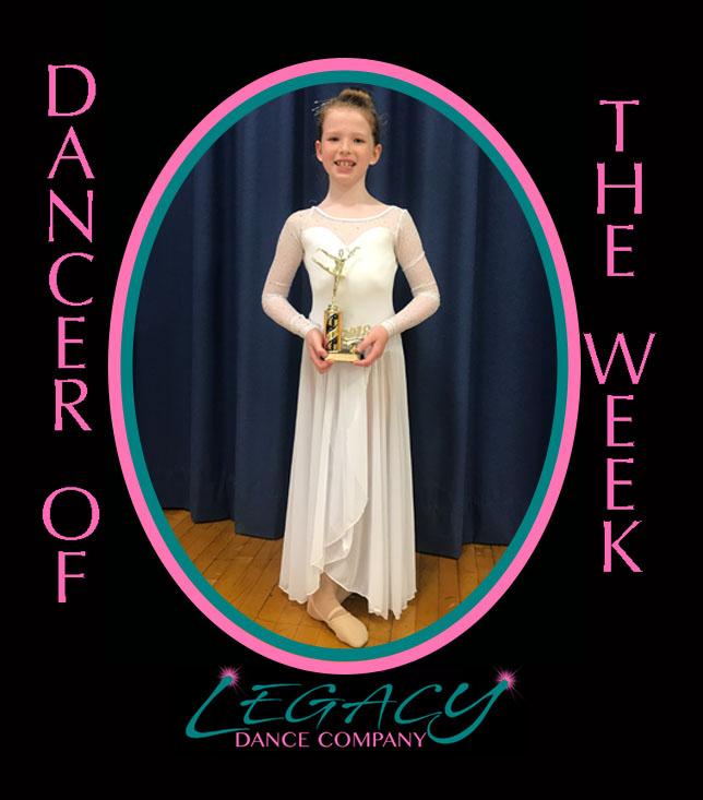 Olivia Dancer of the Week.jpg