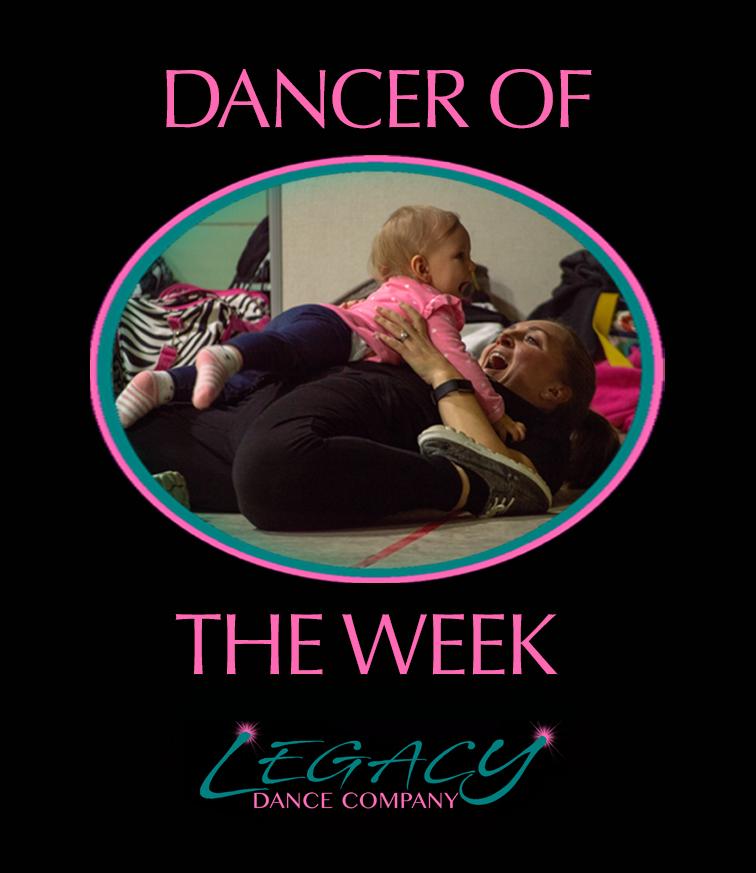 Kerri Dancer of the Week.jpg