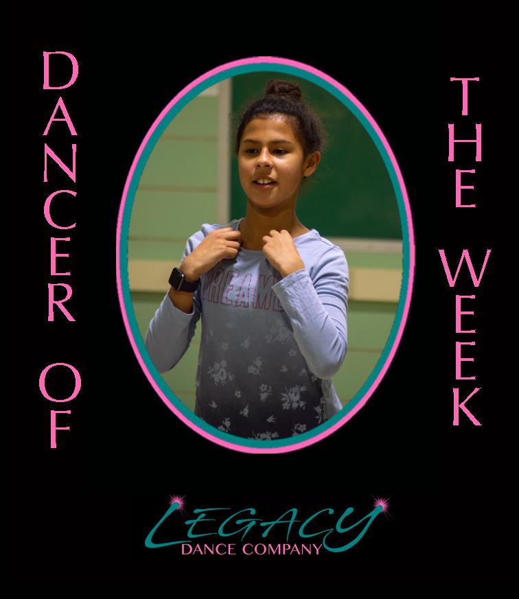 Dayana Dancer of the Week.jpg