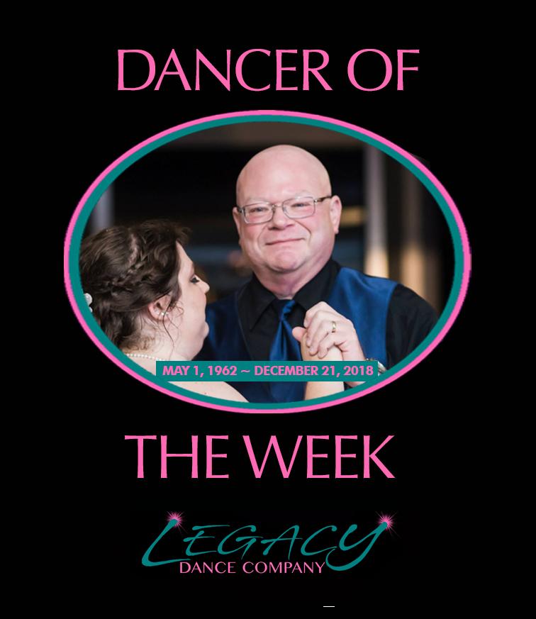TIM LEE Dancer of the Week.jpg