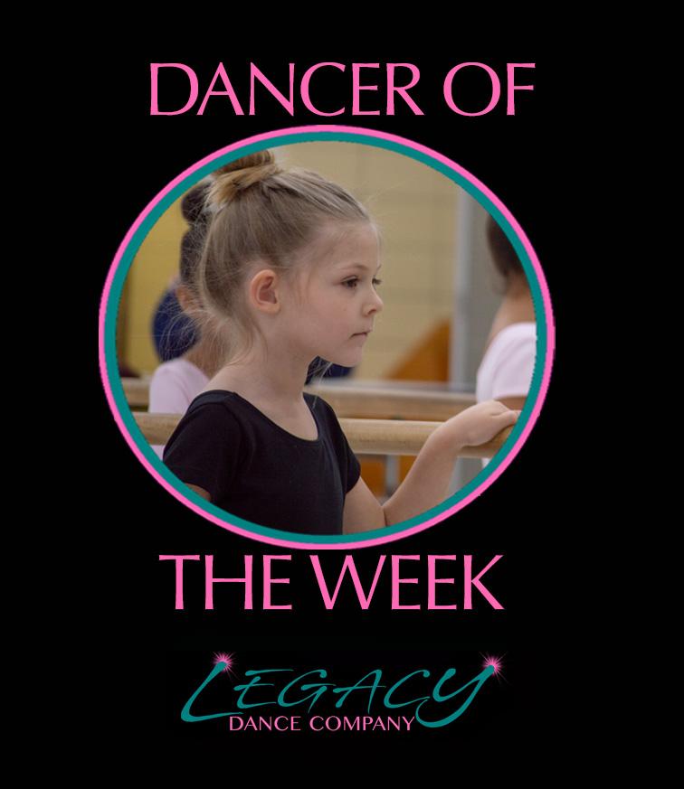 Delaney Dancer of the Week.jpg