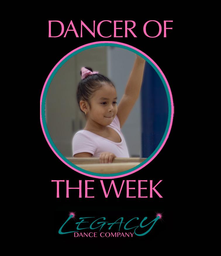Maria Camila Dancer of the Week.jpg