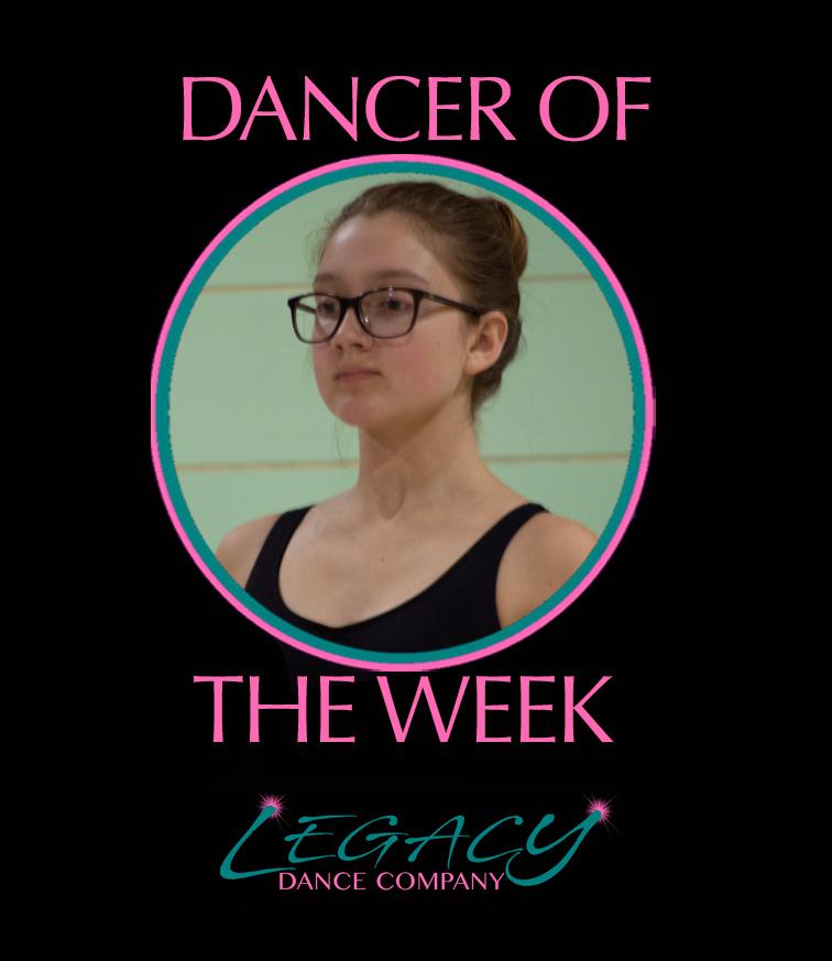 Elizabeth Dancer of the Week.jpg
