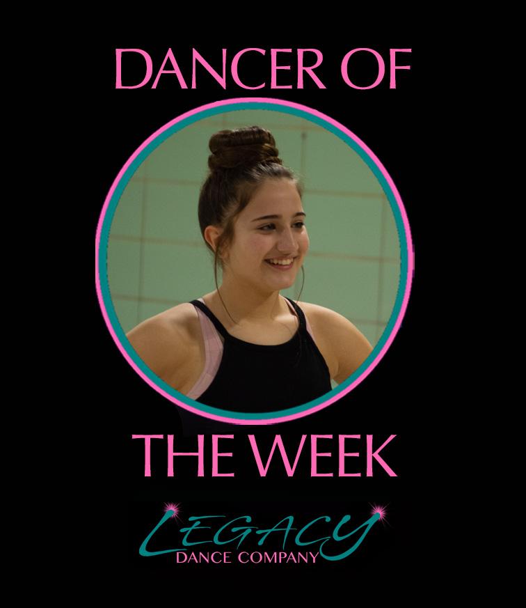 Mia Dancer of the Week.jpg