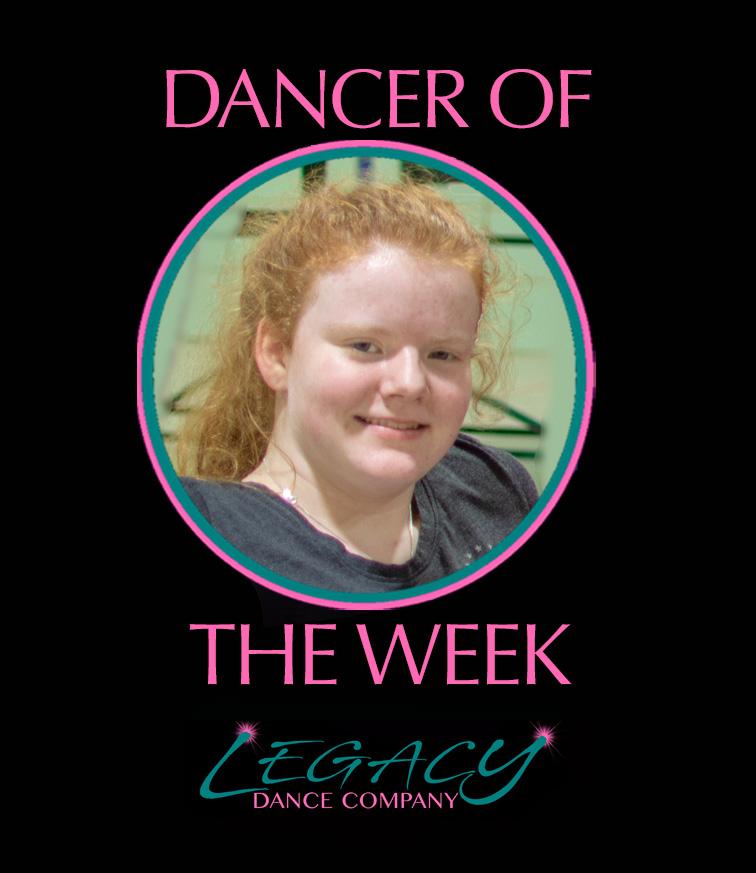 Katie Dancer of the week.jpg