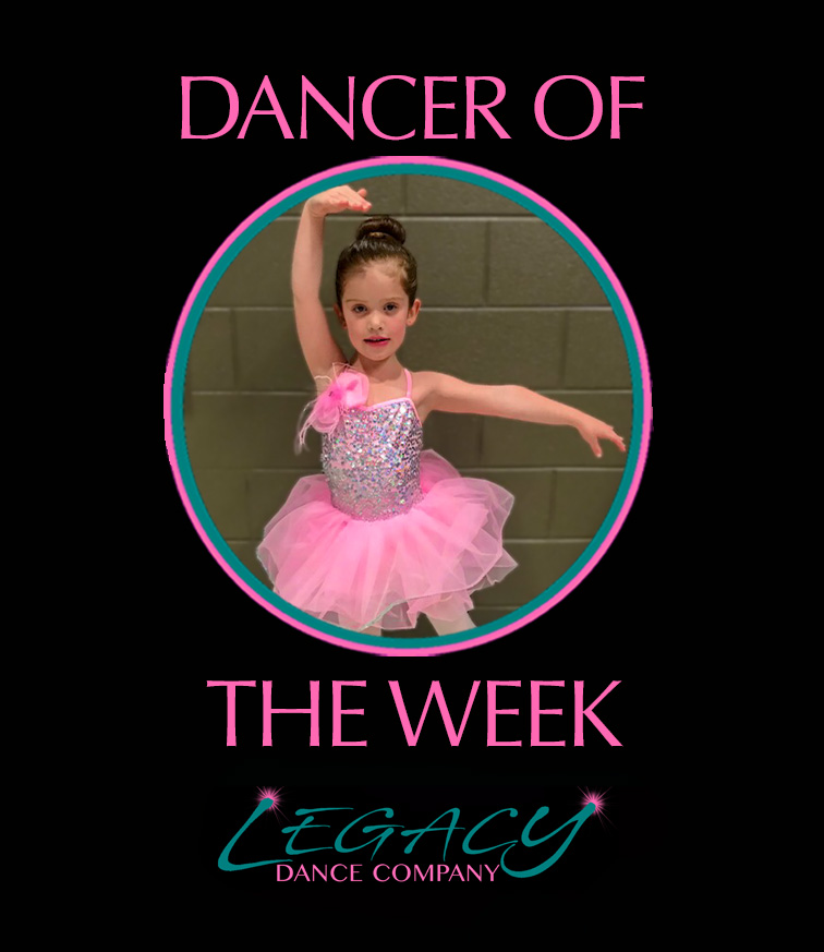 Angelina Dancer of the Week-Recovered.jpg