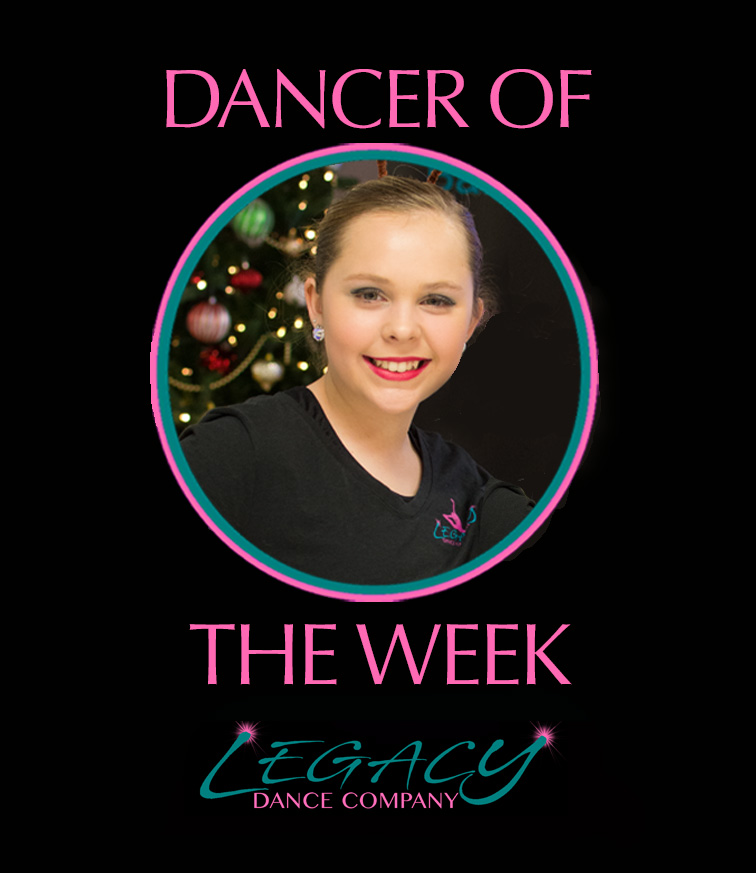 Ashley Dancer of the Week.jpg