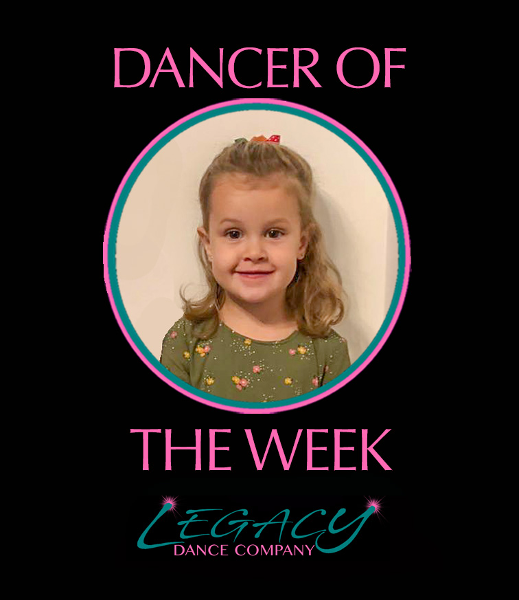 Ema Dancer of the Week.jpg