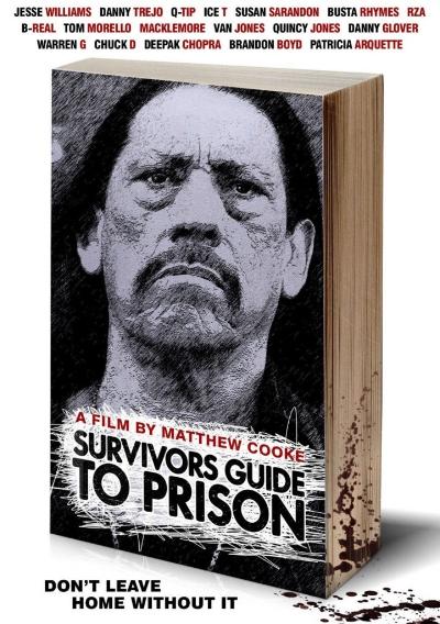 survivors-guide-720x1024.jpg