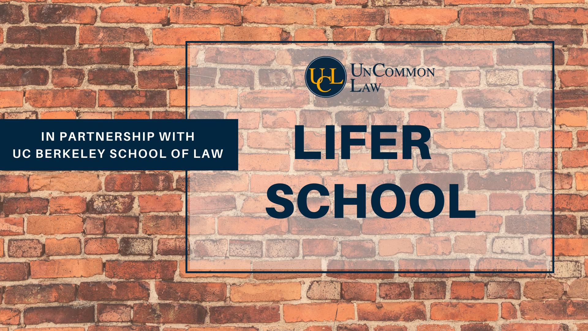 Lifer School .png