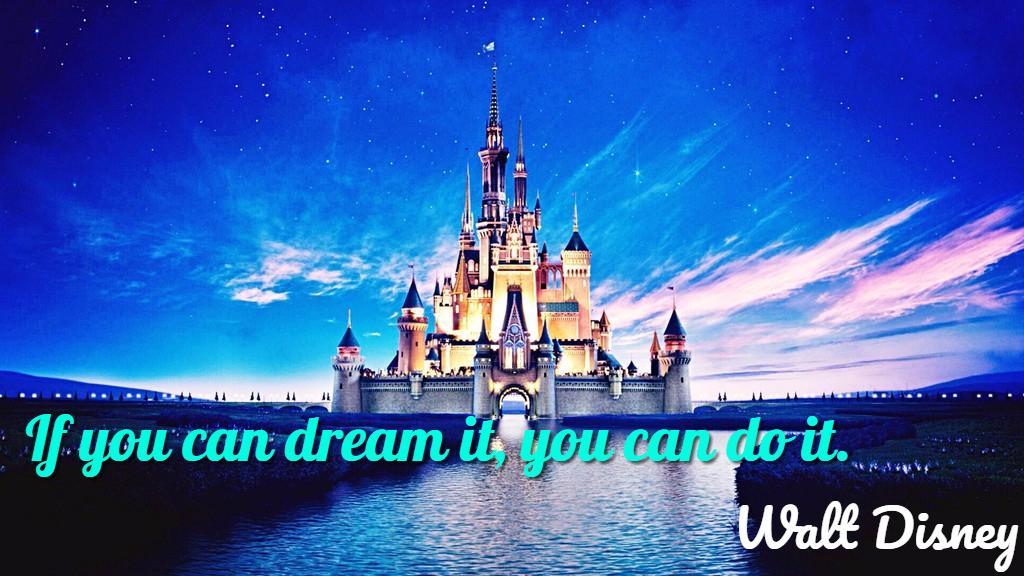 Disney Quote.jpg