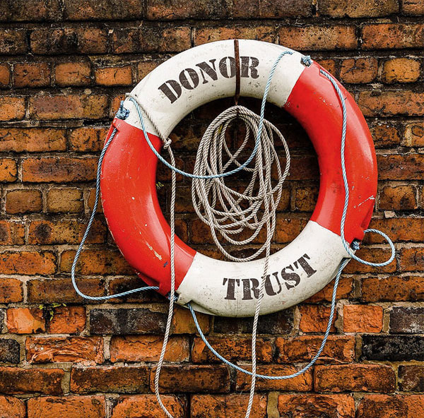 Donor Trust.jpg