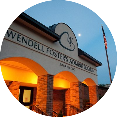 Wendell Foster.png