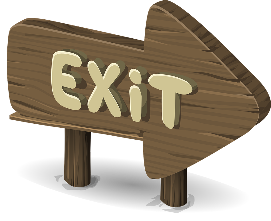 Exit Sign.png