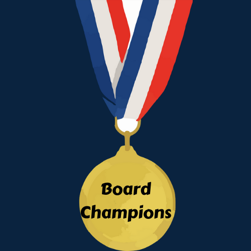 Board Champions Logo.png