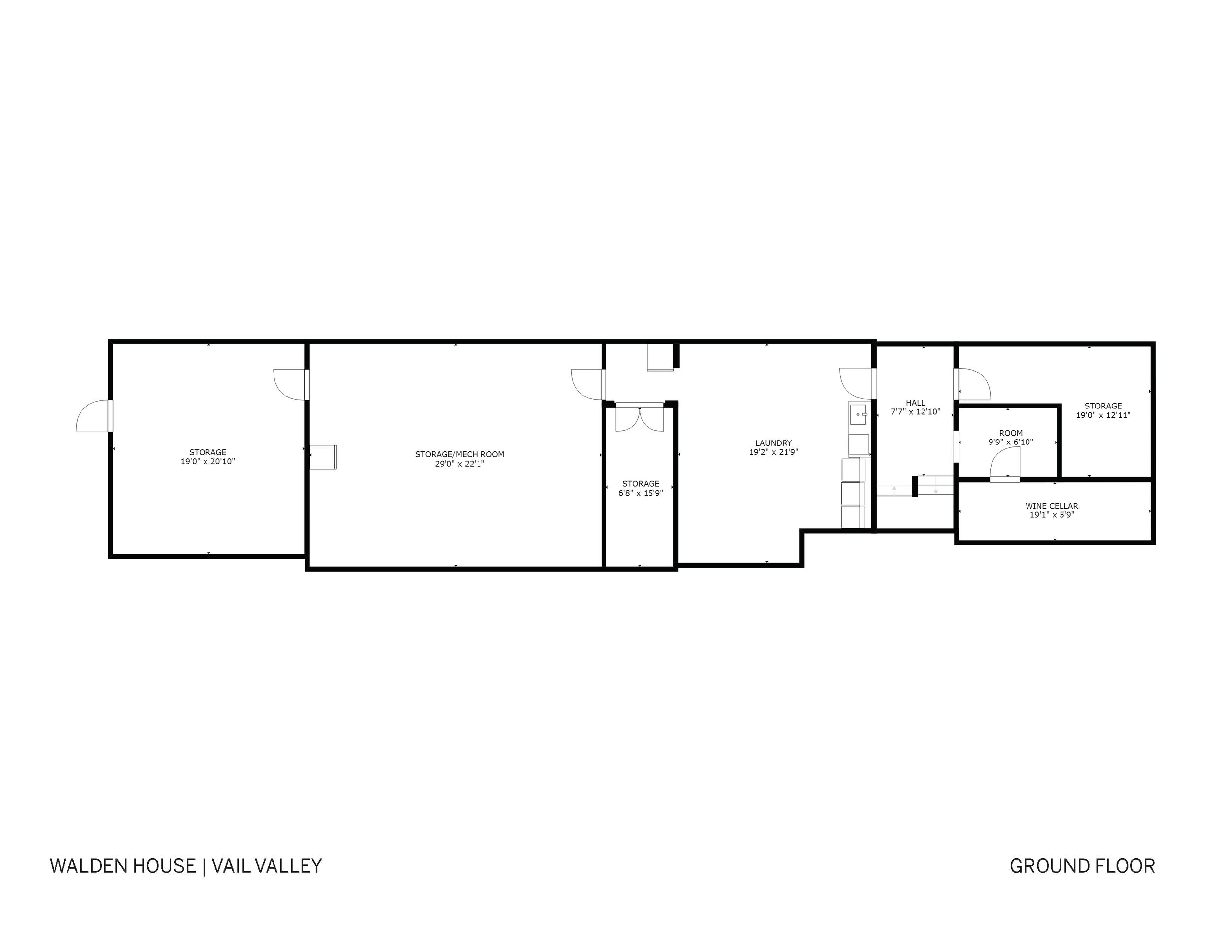 Floor Plans_Matterport - Walden_Page_1.png