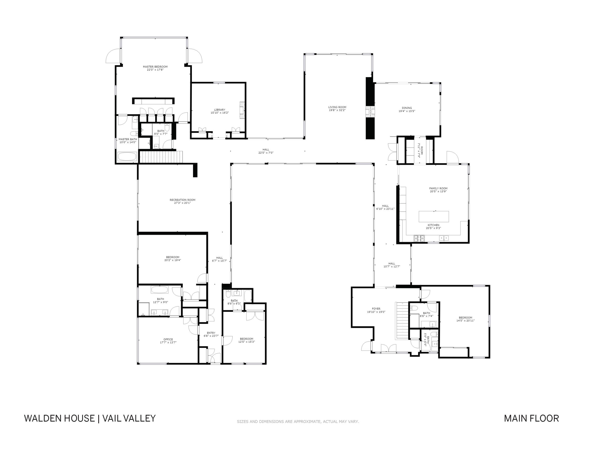 Floor Plans_Matterport - Walden_Page_2.png