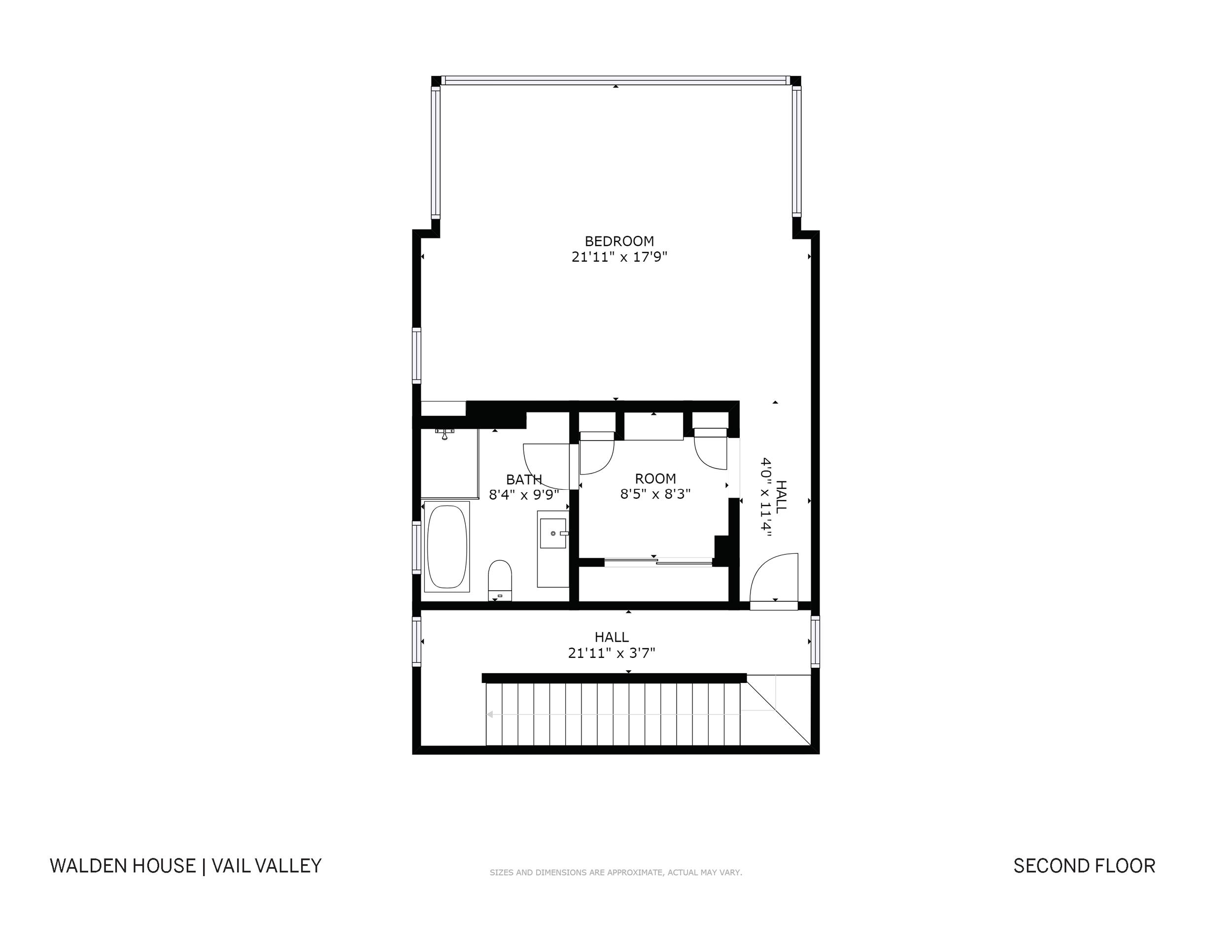 Floor Plans_Matterport - Walden_Page_3.png