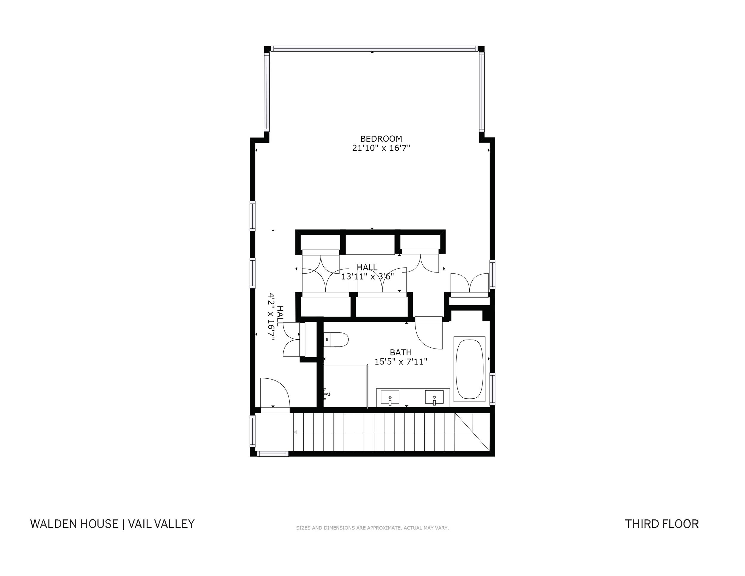 Floor Plans_Matterport - Walden_Page_4.png