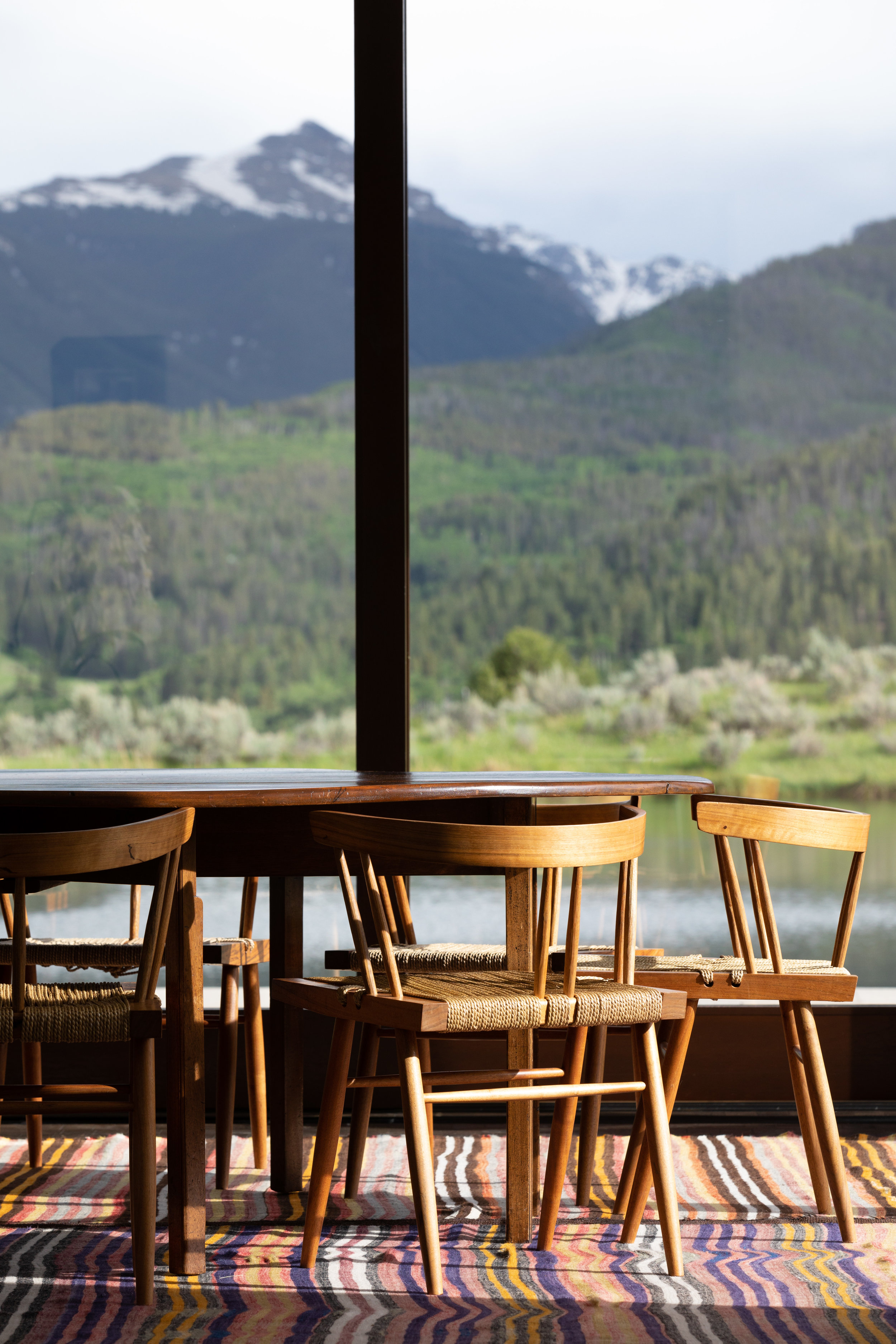walden - virtuallyherestudios.com-Dining Vignette.JPG
