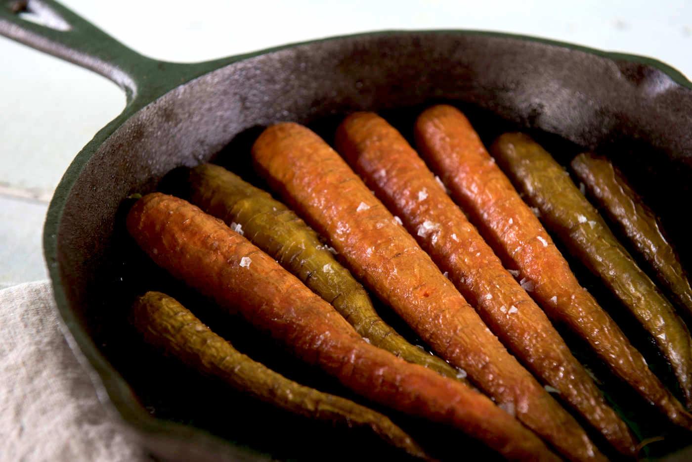 15-bittman-carrots.w700.h467.2x.jpg