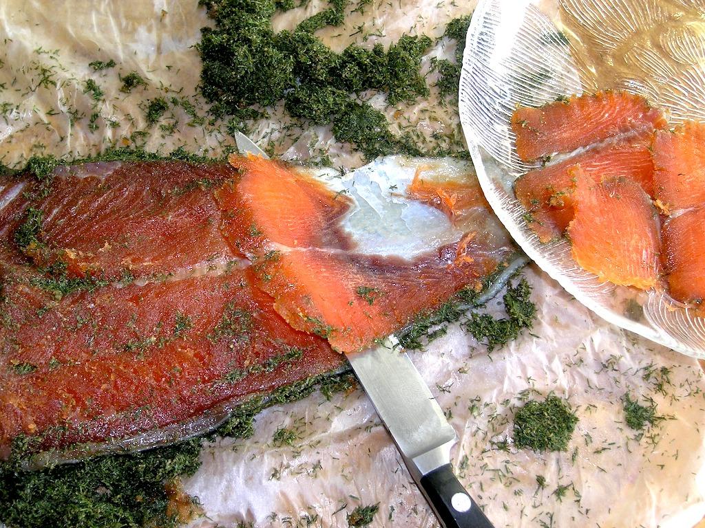 salmon-1581668_1920.jpg