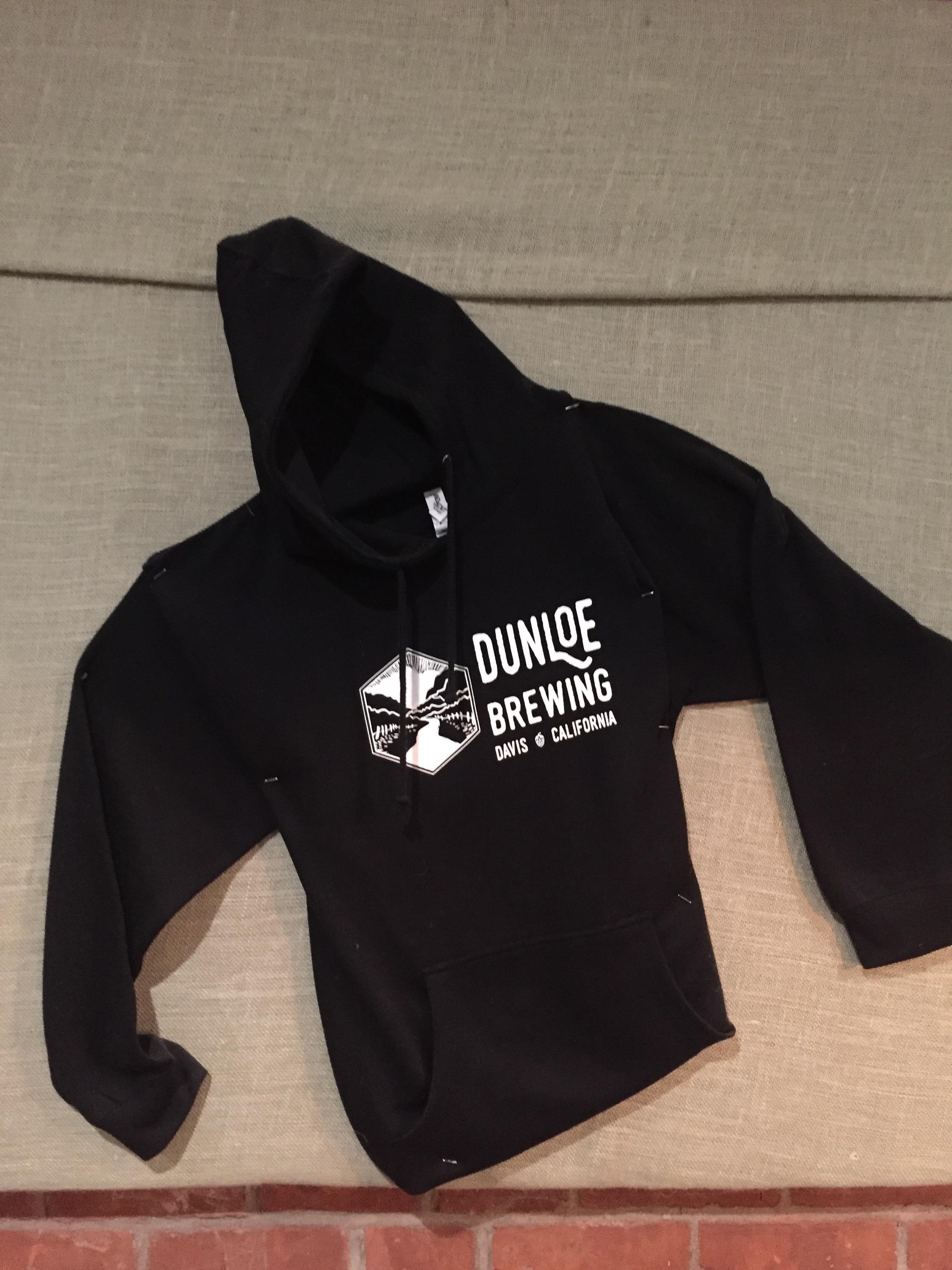 Sweatshirts - $30 | S, M, L, XL, XXLAvailable in black