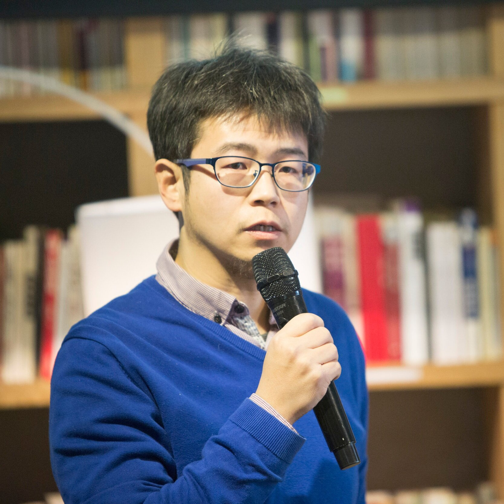 Mao Da  (China) the director of Toxics-Free China and the policy advisor of China Zero Waste Alliance. He holds a PhD degree in environmental history. Over the past 10 years, he has been actively working with different environmental NGOs for their efforts to reduce pollutions of wastes and toxic chemicals, and promote environmental health. In the academic area, he has published a book on the history of waste disposal in the ocean in the United States and finished a post-doctorate report on the history of social debate on dioxin. Currently his work focuses more on the promotion of zero waste strategy, sound management of chemicals, and plastic pollution prevention.