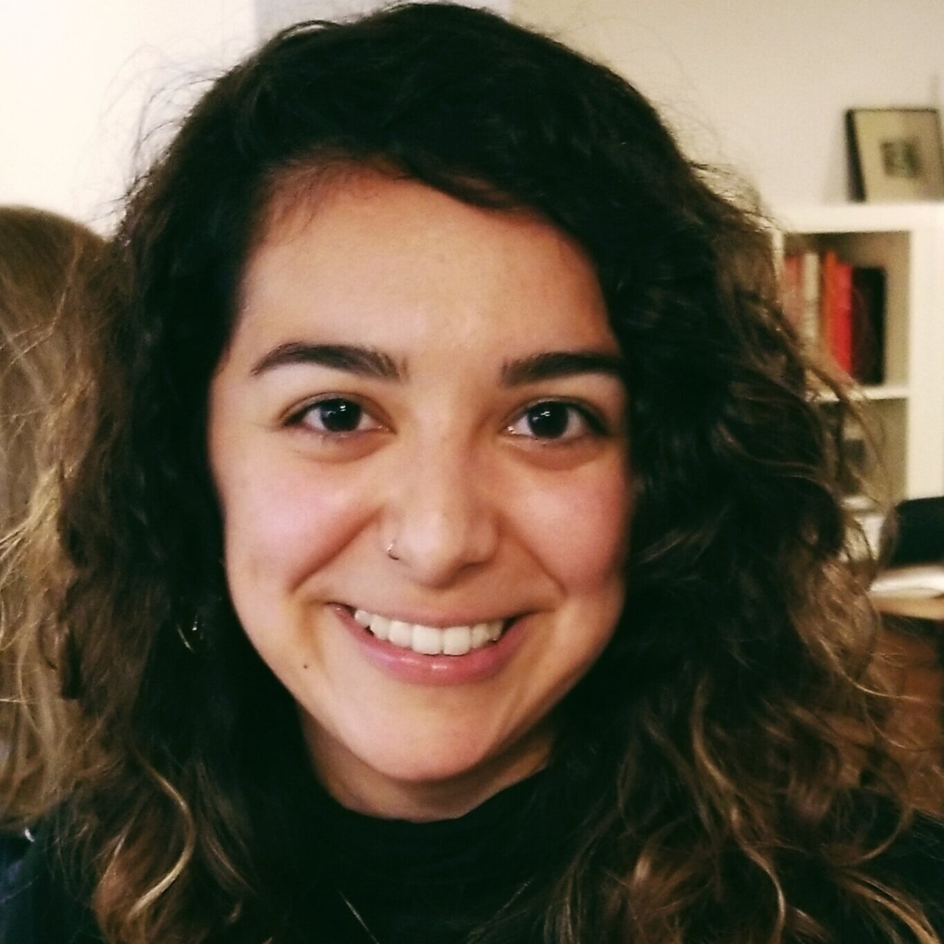 Priscilla Villa-Watt  (Texas, United State) is the Petrochemical Campaigner at Earthworks, a non-profit environmental organization based in Washington, DC. She joined Earthworks in 2016 after receiving her Master's in Applied Anthropology from the University of North Texas. Her work is focused on providing community members impacted by oil and gas development with the tools to study and advocate for better air quality. She also serves as Earthworks' Latin American liaison where she's formed networks and led workshops to support international partners in anti-fracking campaigns. Most recently, she's helped develop Earthworks' role in the global Break Free From Plastic movement to help develop strategies to prevent more plastics' production in the Gulf South and Appalachia. She is currently based out of Houston, Texas, one of the top most plastic producing regions in the world.