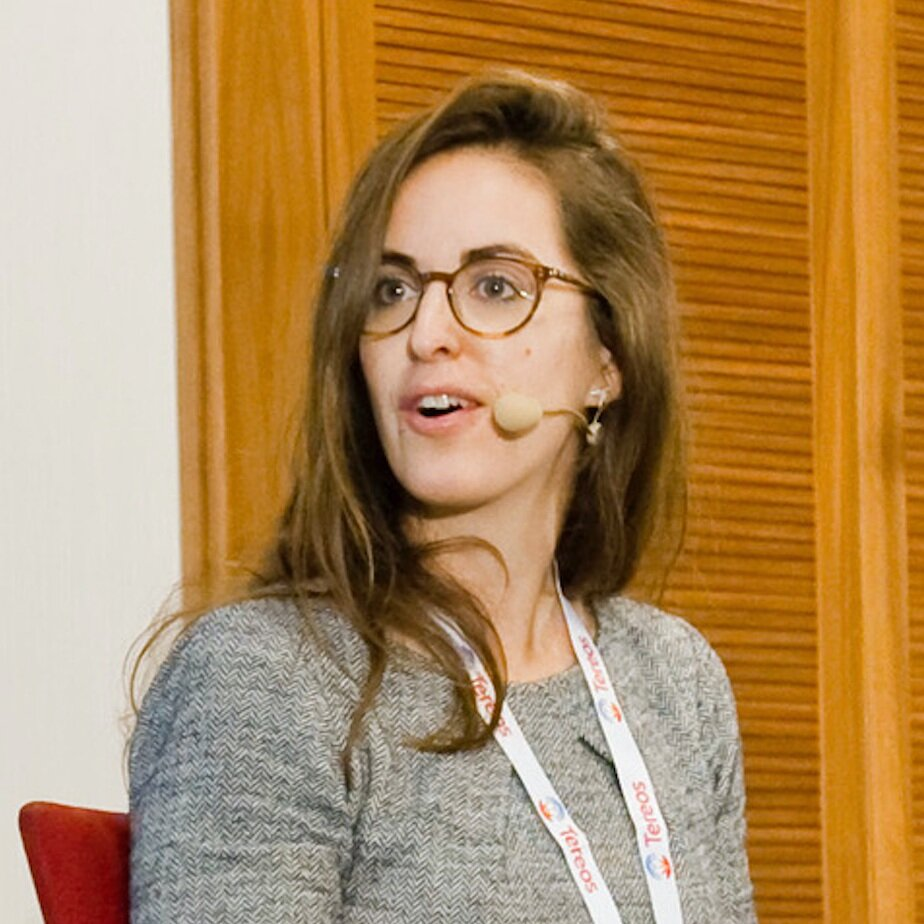 Delphine Alvares  (Belgium) is the European coordinator of the Break Free From Plastic movement. She has been a driving force behind the development of the movement's holistic strategy, linking to the broader global movement. She has played a central role in the foundation of the movement since its inception in 2016, uniting more than 80 European organizations under a common vision. Since 2017, Delphine is also the coordinator of the Rethink Plastic alliance, the Brussels based, policy coalition working on plastic pollution issues across the European Union, and which played a crucial role securing ambitious legislation on single-use plastics at the European level. Delphine is based out of Zero Waste Europe which leads the way in connecting the growing zero waste movement to the work of Break Free From Plastic. Prior to her role with the Break Free From Plastic movement she held a number of senior policy roles advocating for zero waste strategies at the national and European level. Additionally she lectured in advocacy at the University of Marne-la-Vallée and in 2014 Delphine co-authored the book 'The Zero Waste Scenario'.