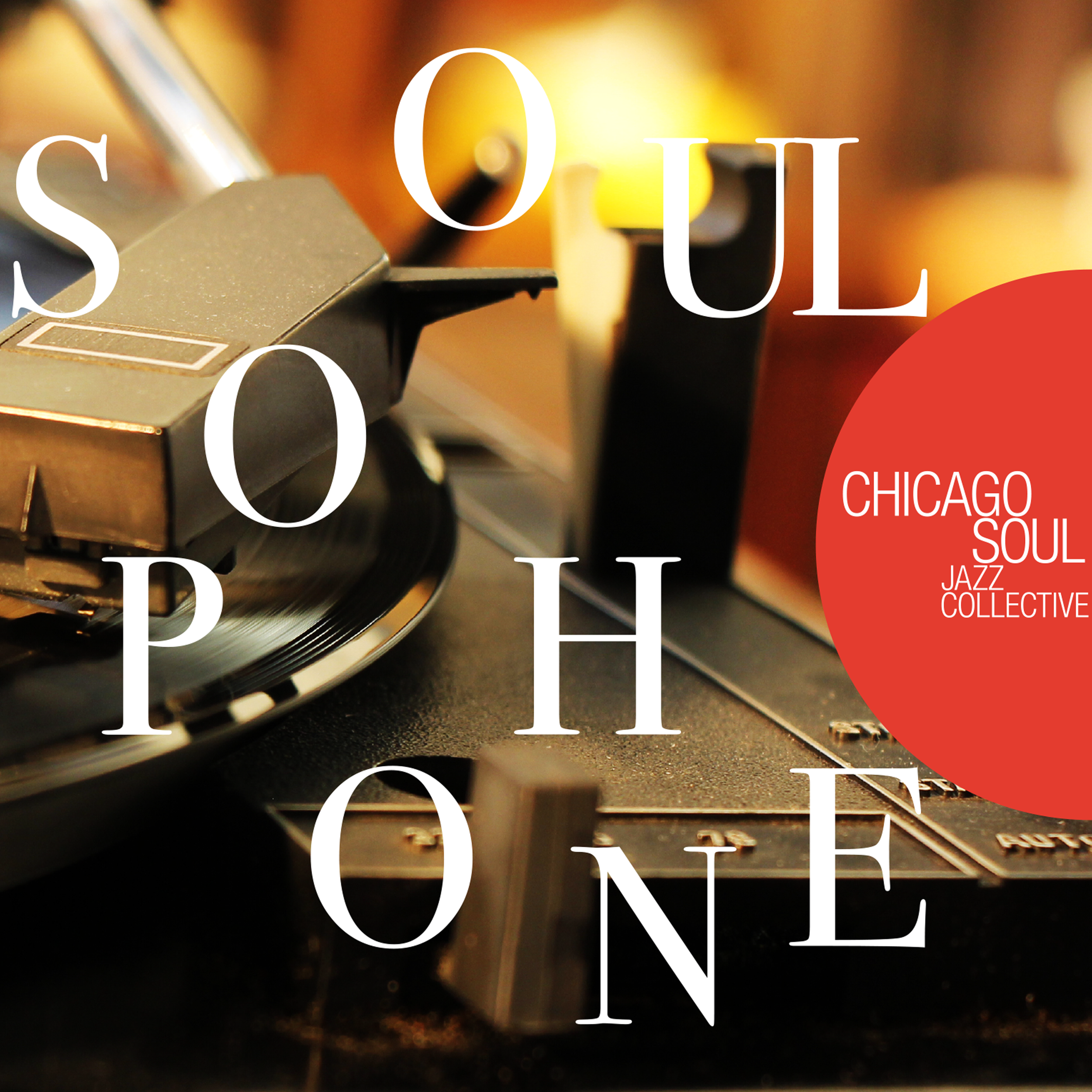 soulophone cover.png