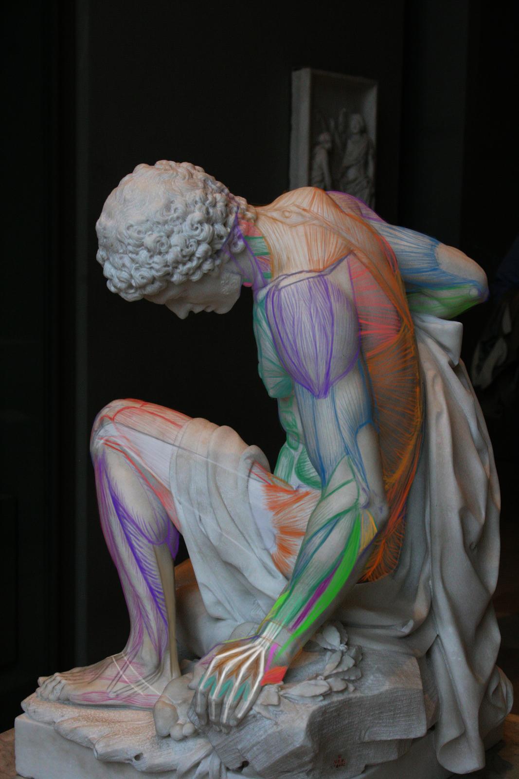 louvre_sculpture-2(2).jpg