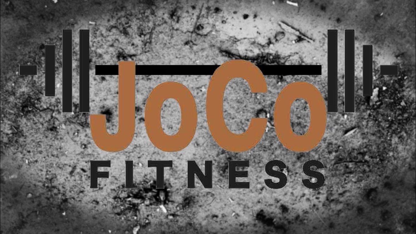 Joco logo grey background.jpeg
