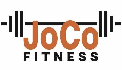 Joco+logo.jpg