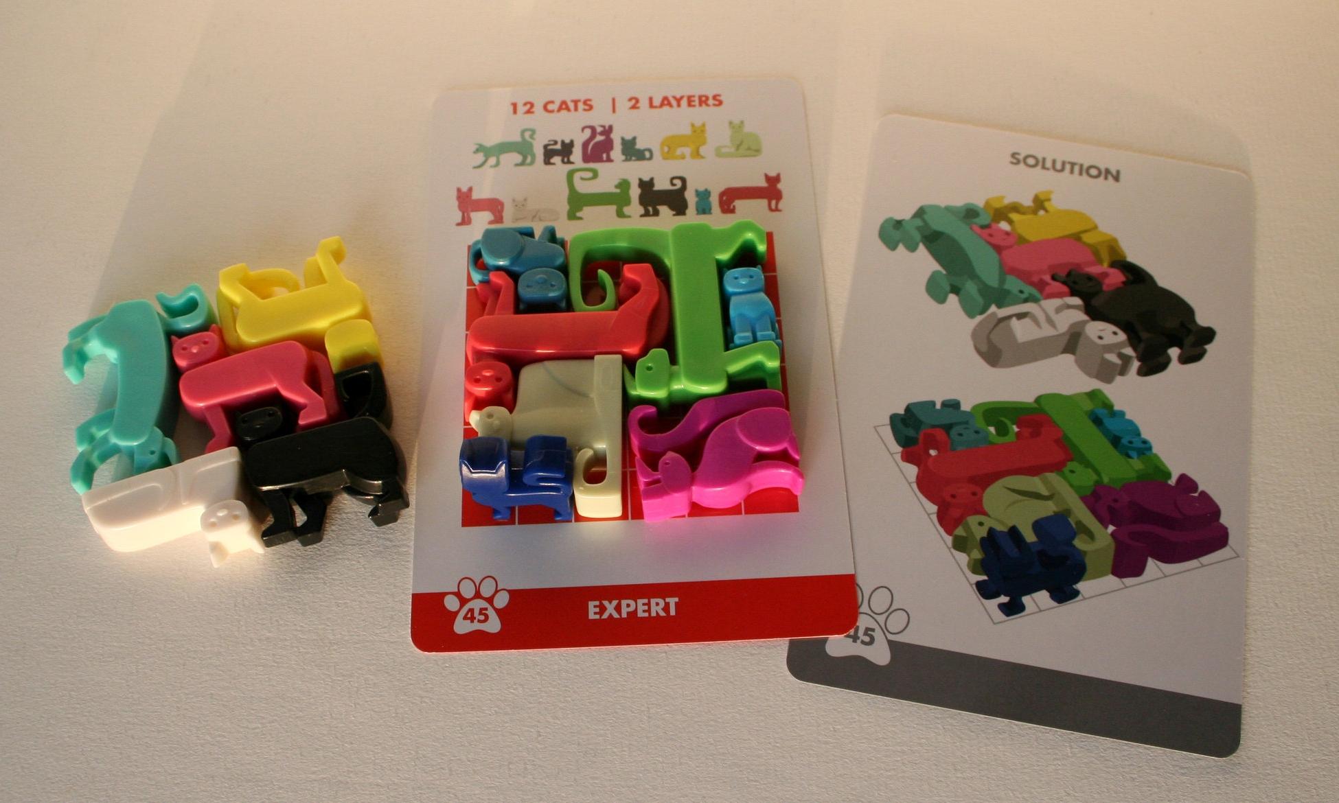 cat stax puzzle 4 copy.JPG