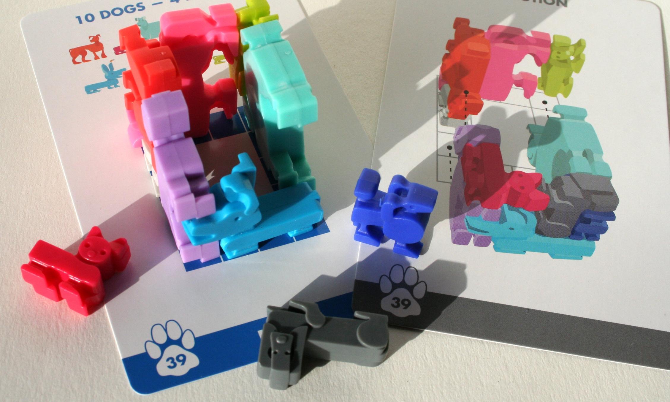 dogpile puzzle 2 copy.JPG