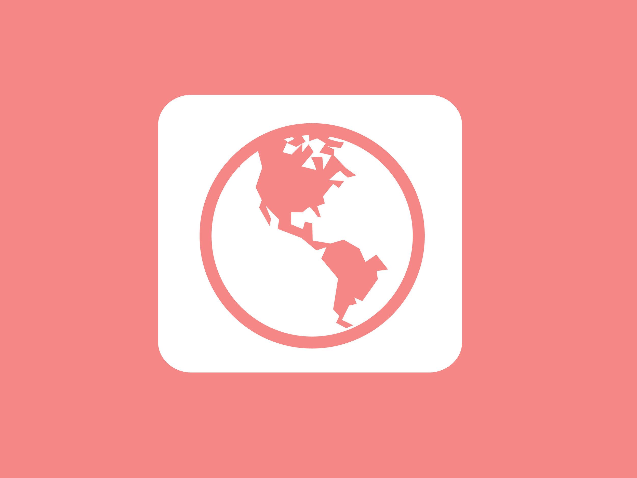 tangerine-icons_globe puzzle.jpg