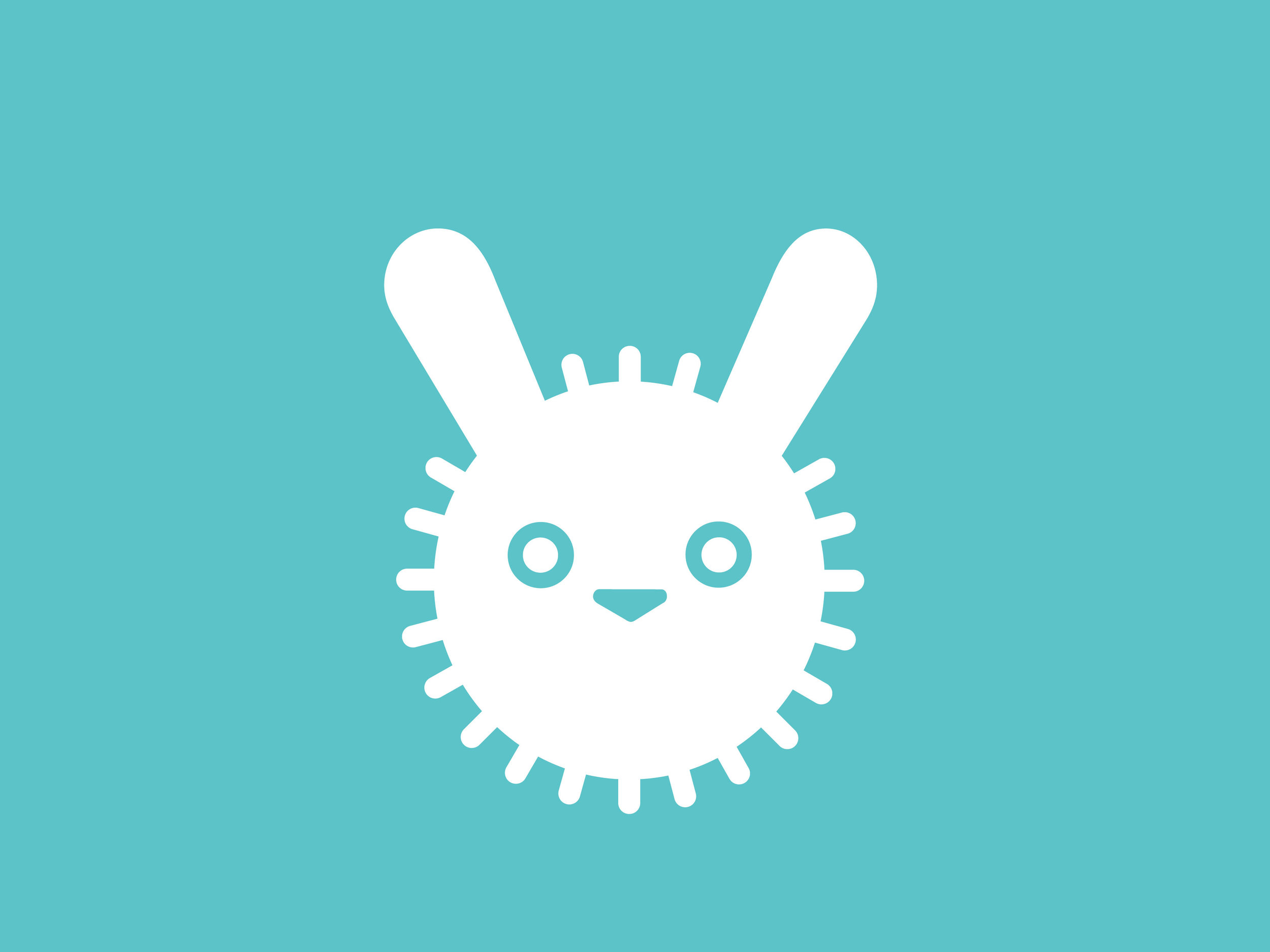 tangerine-icons_hurry bunny.jpg