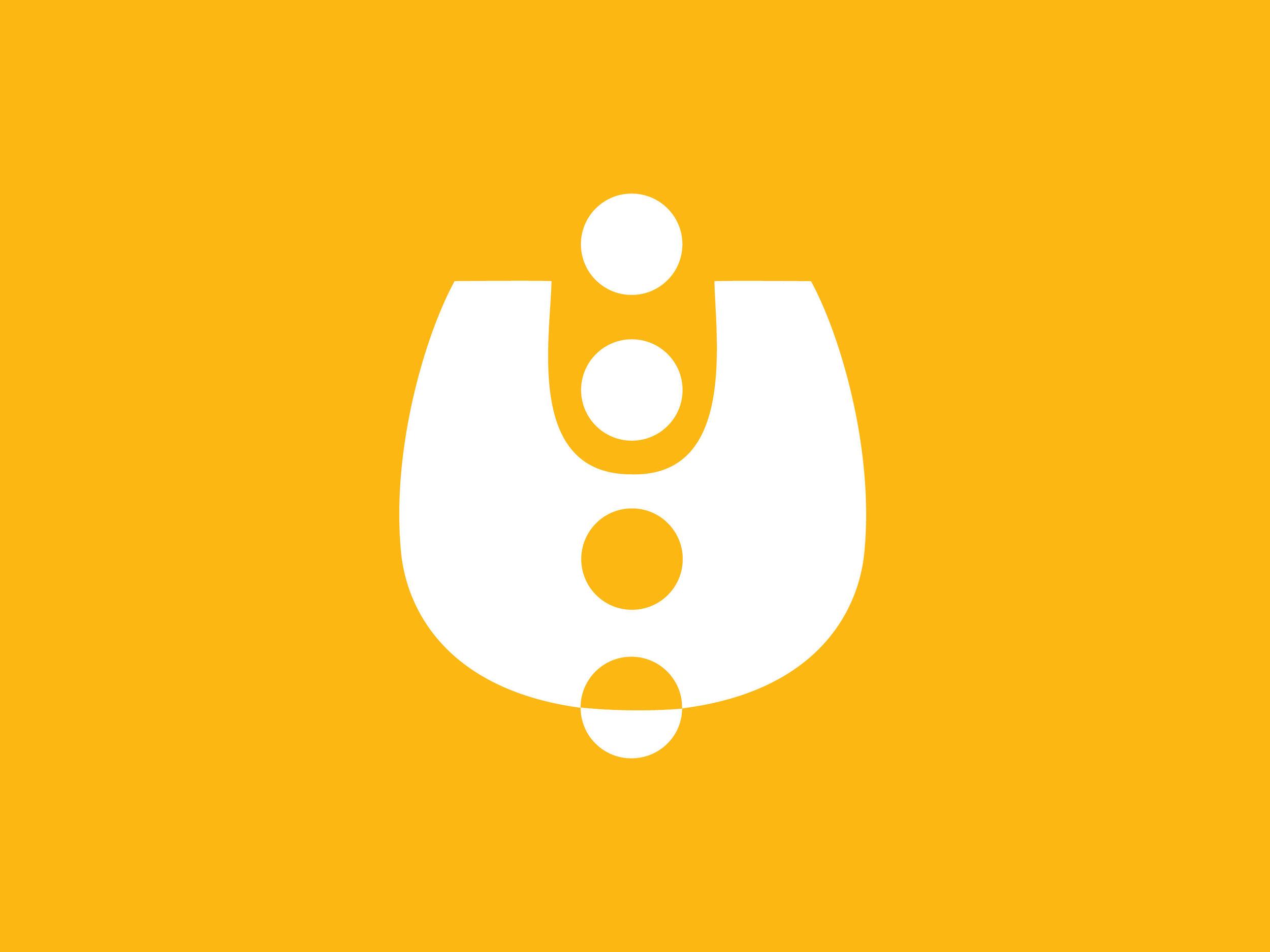 tangerine-icons_underminers.jpg