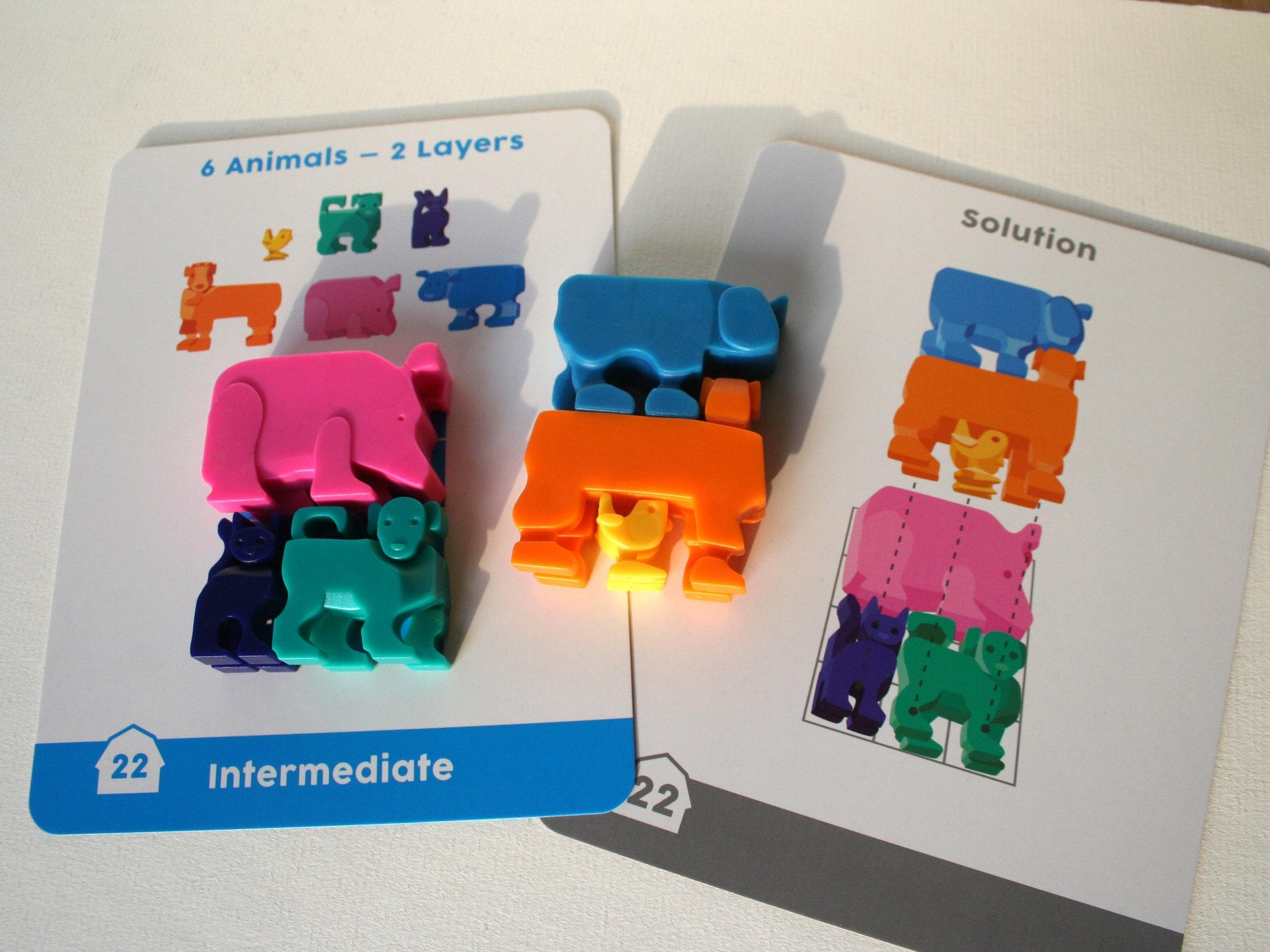 haystax puzzle 2.JPG