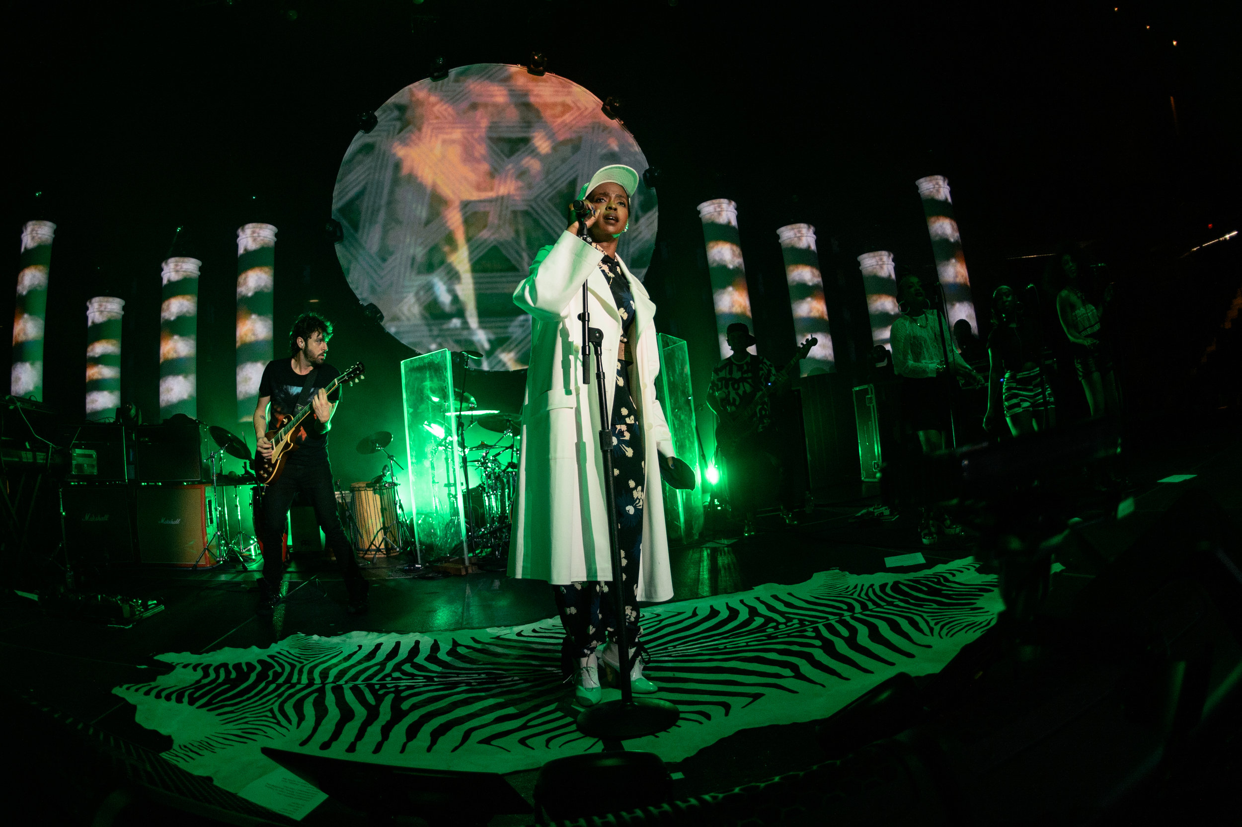 20140612_Lauryn Hill_0030.jpg