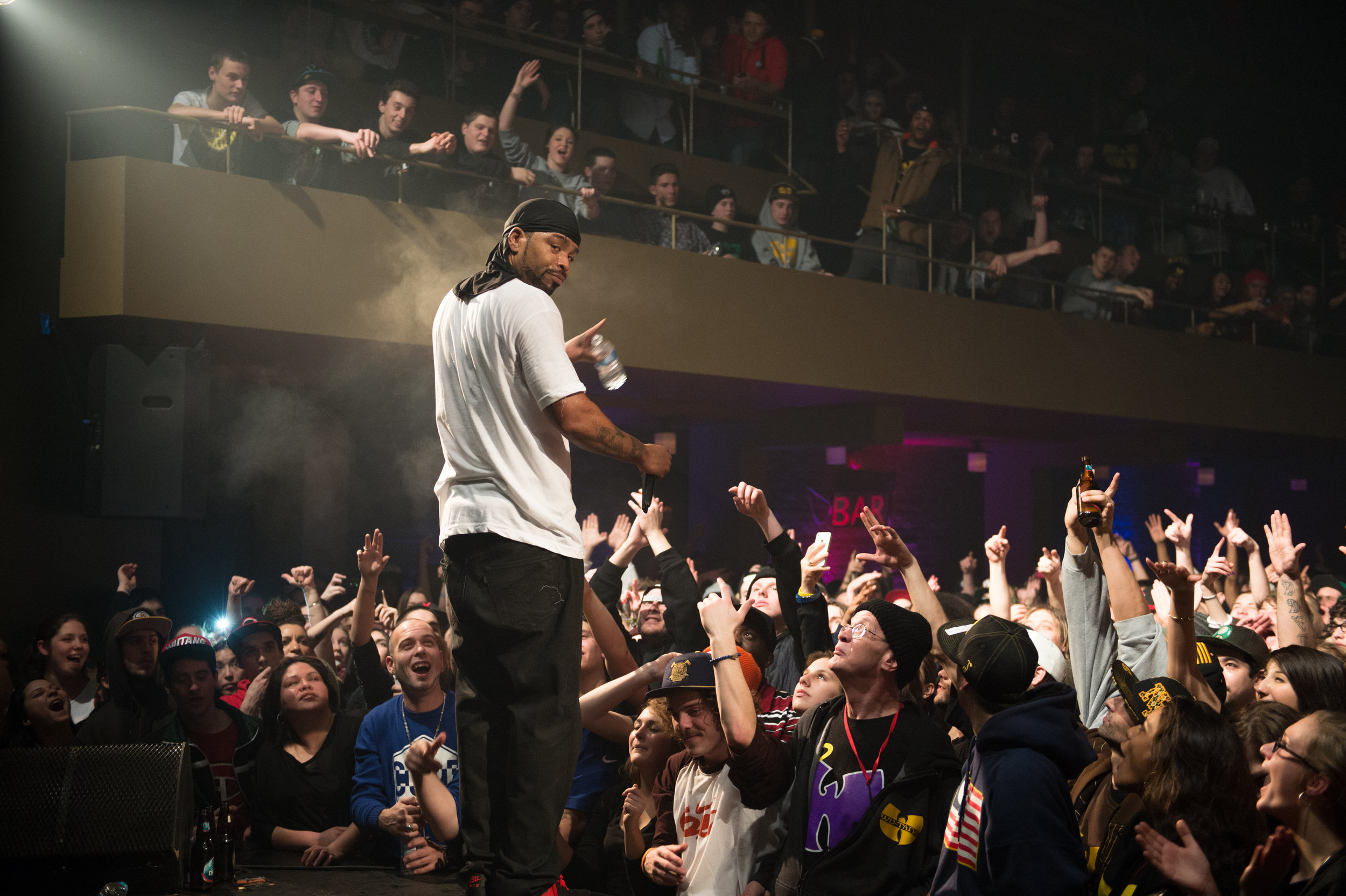 20130109_Method Man_0165.jpg