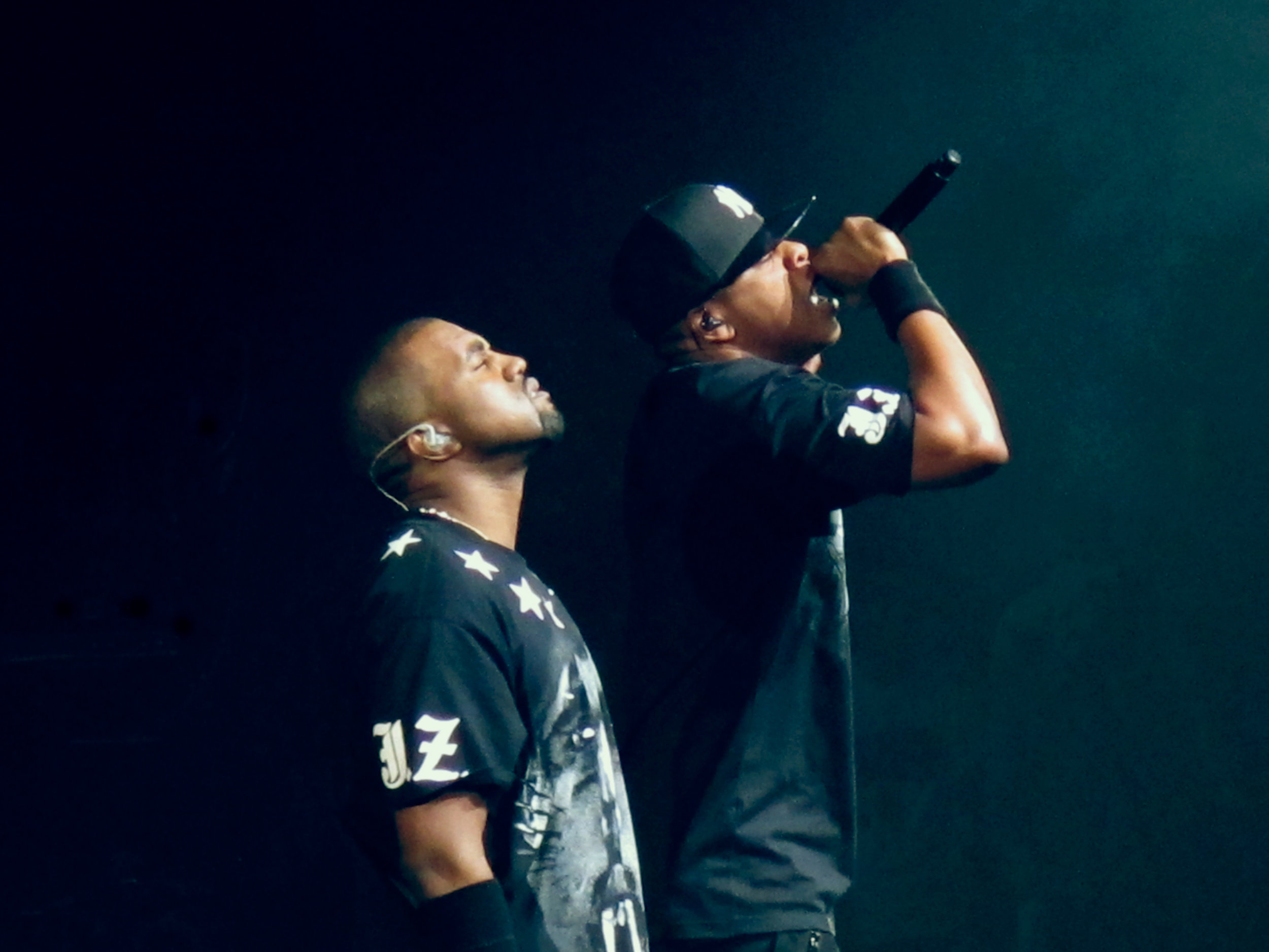 20111122_Watch The Throne_008.jpg