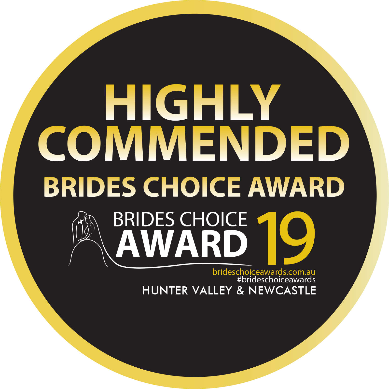 Little red animal care Won Highly commended and top 5 for wedding services in the 2019 brides choice awards - Thank you to all of my clients whom took the time to nominate Little Red Animal Care in the Brides Choice Awards. I am so happy that you love what I do. Thank you, Nadine